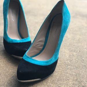 BCBG shoes for sale